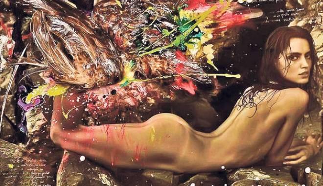 Catrinel Menghia, goală în numele artei - 14vedetecatrineld4b5e209ba-1420569644.jpg