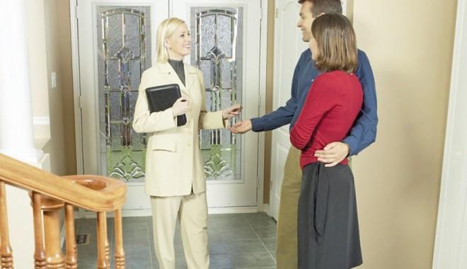 Cum să te fereşti de ţepele imobiliare - 152921avantajele1381253574-1381268611.jpg