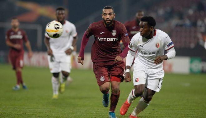 CFR Cluj scrie istorie! Victorie dramatică în Europa League - 1573156082025-1573160684.jpg