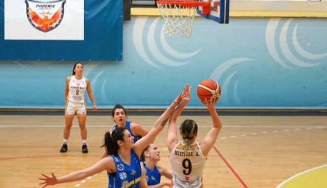 Baschet / Phoenix CSU Simona Halep, trei meciuri în patru zile cu Universitatea Cluj - 15949668937203881547470102280347-1632823269.jpg