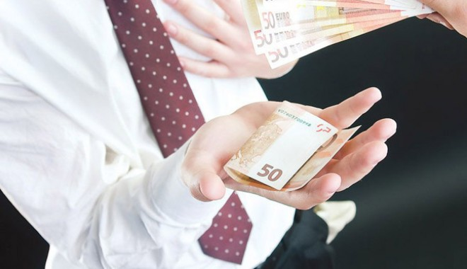 Pot fi scutit de impozit pe venitul din chirii?