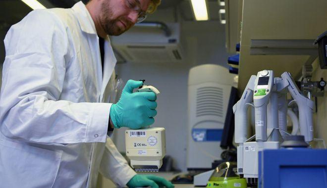 CSAT trebuie să adopte decizii ferme în legătură producția de vaccinuri la Institutul Cantacuzino - 15germanytrumpmobilemasterat3x-1584634982.jpg