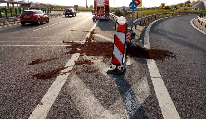 GALERIE FOTO / ACCIDENT CU PATRU VICTIME, la ieșire din A4 spre Agigea - 15iulieagigeaaccidsursadrdpconst-1594796206.jpg