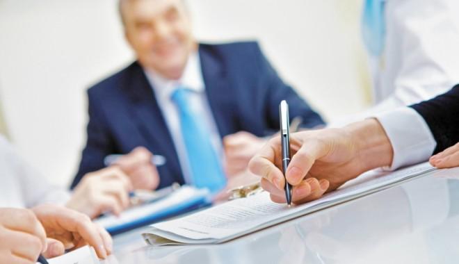 Regulamentul privind creditarea ar putea intra în vigoare din noiembrie - 160287finante-1318938149.jpg