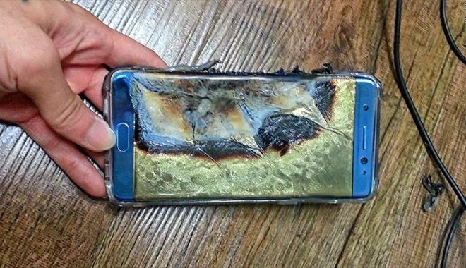 Ai Samsung Galaxy Note 7? ÎNCHIDE-L DE URGENŢĂ - 160902121639samsunggalaxynote7fi-1476180067.jpg