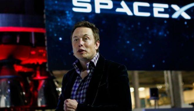 Elon Musk a pierdut și a doua poziție în clasamentul celor mai bogați oameni din lume - 1614799414mar3elonmuskestcreando-1615048797.jpg
