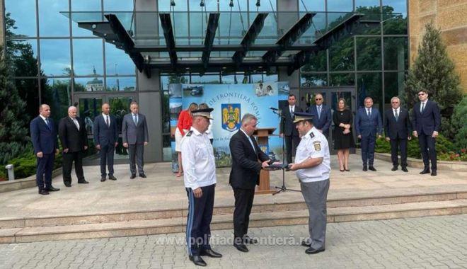 """Comisar șef de la Garda de Coastă, premiat cu distincția """"Polițistul de frontieră al anului 2021"""" - 162693919021813612s4-1626941505.jpg"""