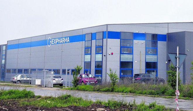Dosarul Hexi Pharma a ajuns la final. Azi se așteaptă sentința - 16285823-1548232065.jpg