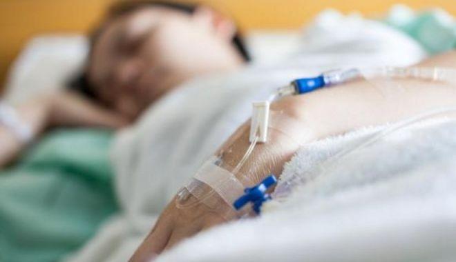 Foto: Gripa face ravagii: încă două persoane au decedat, numărul morţilor ajungând la 95