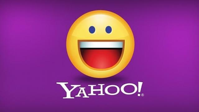 Foto: Yahoo Messenger se va închide din această vară