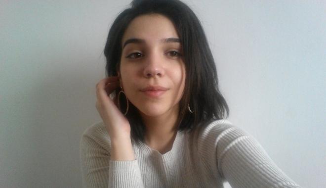 Ultimele vești în cazul tinerei dispărute la Cernavodă - 16722656716854108488147577444773-1510561821.jpg