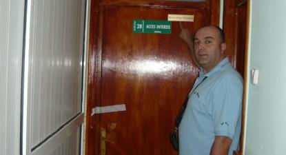 Scandal la Spitalul Orășenesc din Cernavodă - 16b21938c0c7b65a2d829e9672f5f825.jpg