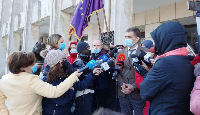 """Prefectul Constanței despre ancheta de la ISU Dobrogea: """"Comunicarea eronată a timpilor de intervenție este INADMISIBILĂ!"""" - 16b66a675c154ffea66f63c7316191e5-1613729886.jpg"""