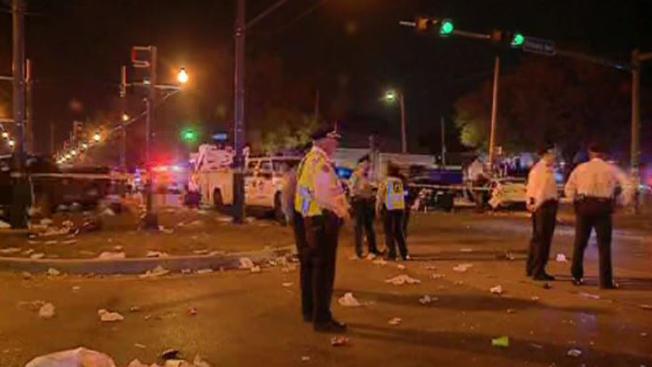 Accident teribil. Un camion a intrat în mulţime. 28 de persoane au fost rănite. FOTO - 17-1488096552.jpg