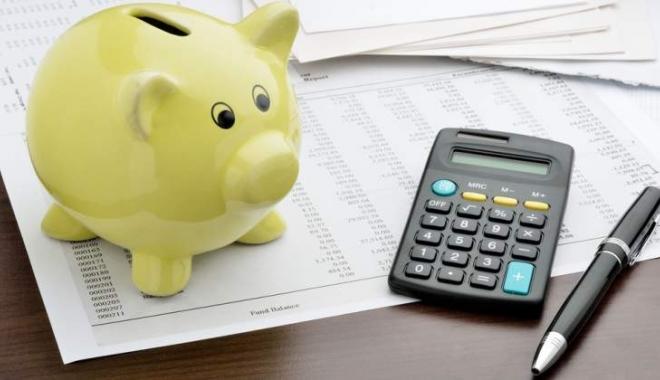 Foto: Iată ce buget primeşte Autoritatea Electorală Permanentă, în acest an