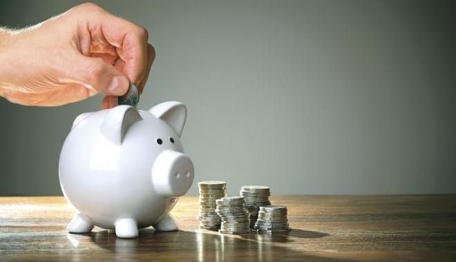 Foto: Reducerea contribuţiei la Pilonul II de pensii, pe agenda şedinţei Guvernului