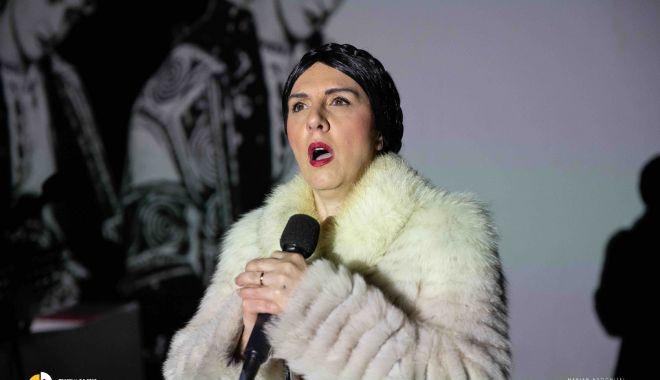 """S-au pus în vânzare biletele pentru premiera spectacolului """"Maria Tănase. O poveste"""" - 18458794816733798261932172895640-1620652431.jpg"""