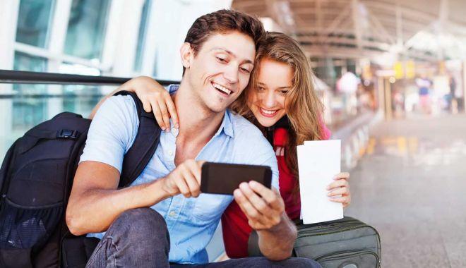 Noi oportunități pentru mobilități de practică pentru studenții constănțeni - 18514183998055550268181662615037-1620640962.jpg