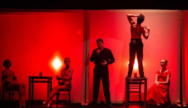 Invitaţie la operă. Ce spectacole puteţi viziona în acest weekend - 18618829711185278430024082931181-1620807147.jpg
