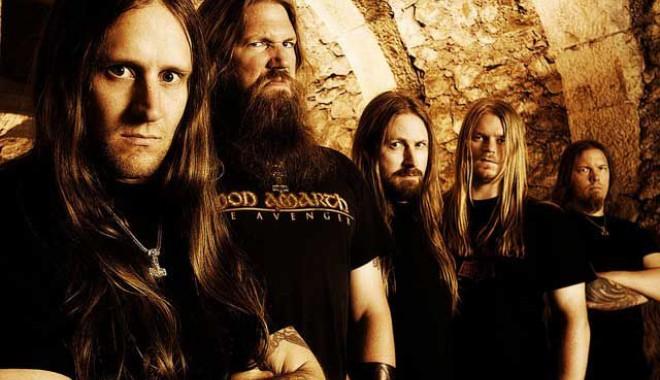 Amon Amarth și As I Lay Dying, în concert la Arenele Romane - 195867amonamarth-1321613684.jpg