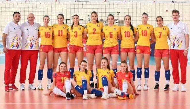 Volei / Adversarele României la Campionatul Mondial de junioare U18 - 19966411242085865458739425017760-1624002158.jpg