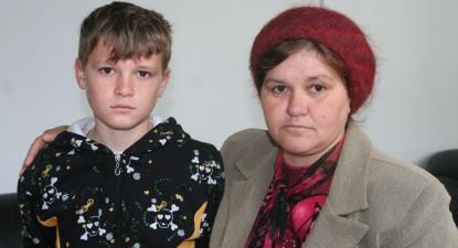 Şeful Postului de Poliţie Gârliciu, acuzat că este mână în mână cu infractorii - 1cb566de54a486d7a9ca8b08c396c764.jpg