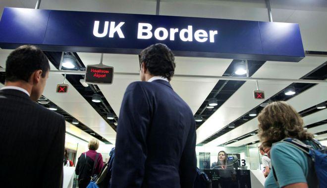 O nouă politică britanică favorizează imigraţia elitelor. Cine sunt favorizaţi - 1cfcb1cd2ff44fbdaeedb4db75ddb4d1-1620196207.jpg