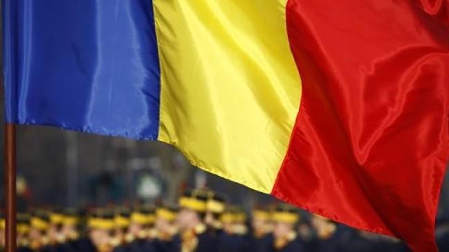 Ziua Națională a României. Cazanele vor fierbe și grătarele vor sfârâi, la Constanța - 1decembrie680x365773343001574843-1574927301.jpg