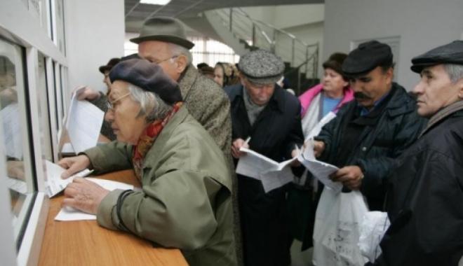 Casa Națională de Pensii introduce un nou serviciu electronic - 1pensionariidinbotosanichematila-1484294913.jpg