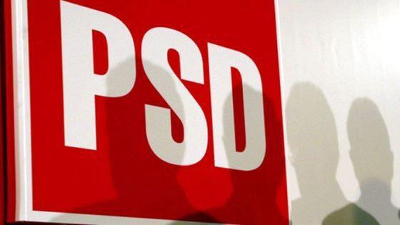 Foto: PSD mai pierde un senator! Este vorba despre finul lui Dragnea