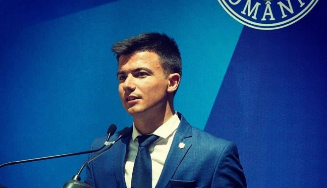 CINCI METODE de fraudare a angajărilor în sistemul bugetar. Mărturia unui tânăr, angajat de Ponta și dat afară de Grindeanu - 2-1488471170.jpg