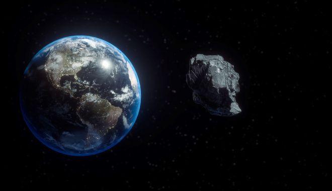 Descopera.ro - Un asteroid de dimensiuni mari va trece azi pe lângă Pământ, la peste 2 mil km distanță - 2001fo32-1616320905.jpg
