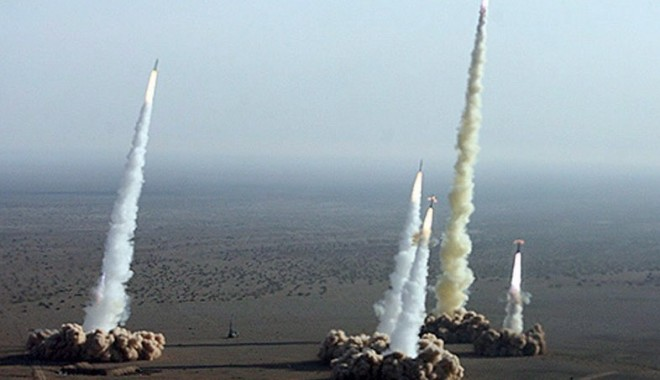 Netanyahu îi cere lui Hagel să împiedice Iranul să obțină arma nucleară - 2004test-1400256333.jpg