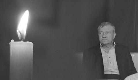 Foto: DECES ÎN PNL CONSTANŢA. A murit un fost primar