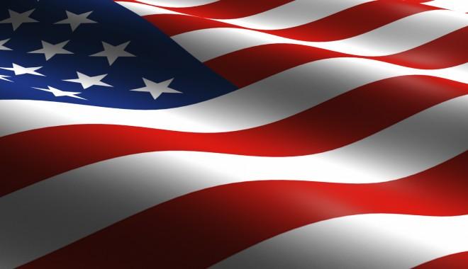 Astăzi încep înscrierile la Loteria Vizelor pentru Statele Unite ale Americii - 2009usaflaggraphics-1349164313.jpg
