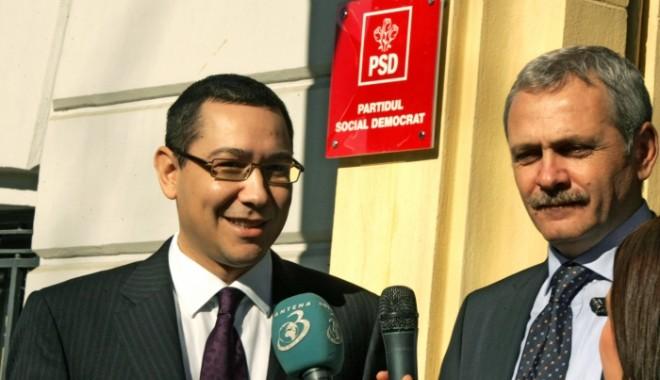 ONG-urile îi cer lui Ponta şi Dragnea să pună în dezbatere publică proiectul descentralizării - 20120912victorpontasiliviudragne-1383824979.jpg