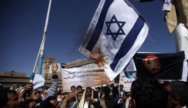 Adolescenții dispăruți în Cisiordania au fost găsiți morți. Guvernul israelian promite DISTRUGEREA mișcării Hamas - 20121116162753g-1404163879.jpg