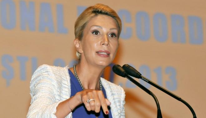 """Foto: """"PNL va vota împotriva propunerilor PSD"""". Despre ce proiect este vorba"""