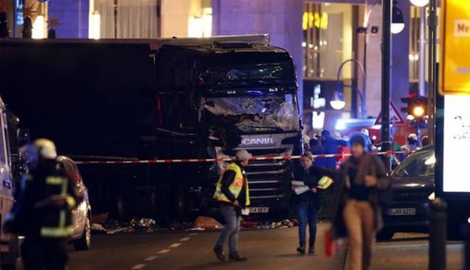 HAOS LA BERLIN după ATACUL SÂNGEROS - 201612191nouamortisicincizecider-1482241424.jpg