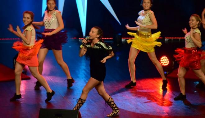 GALERIE FOTO / Cele mai bune voci ale României premiate, în această seară, la Festivalului