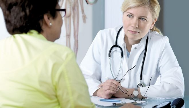 SE SCHIMBĂ LEGEA? Acces la serviciile medicale publice în funcție de plata CASS! - 201801101cnasmedicamentelecompen-1536926474.jpg