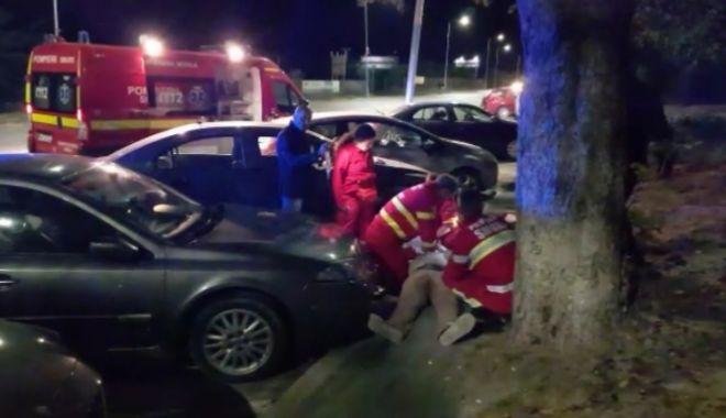 Tragedie la Constanța! Bărbat mort, după ce i s-a făcut rău pe stradă - 20180930230247-1538337840.jpg