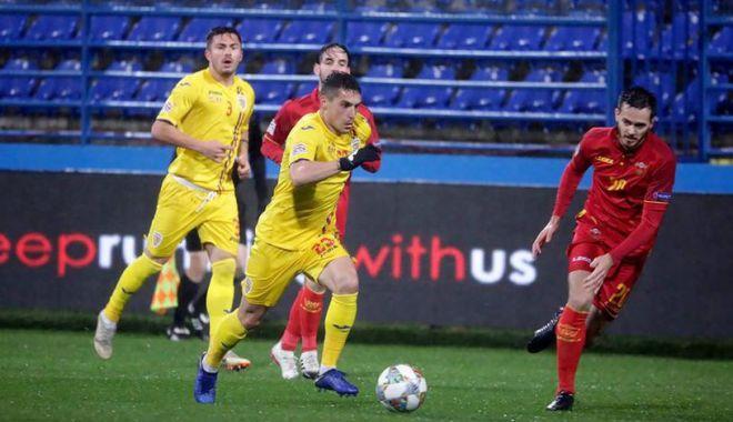Adversari dificili pentru România, în drumul către Euro 2020 - 2020-1543752894.jpg