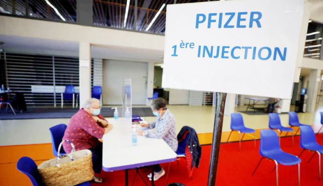 Franța: Pacienți vaccinați, din greșeală, cu ser fiziologic - 20210401t173855z1728561079rc25nm-1619296121.jpg