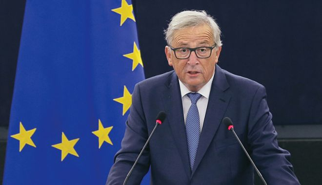 """Foto: """"2025, termen de aderare la UE deschis tuturor ţărilor candidate"""""""