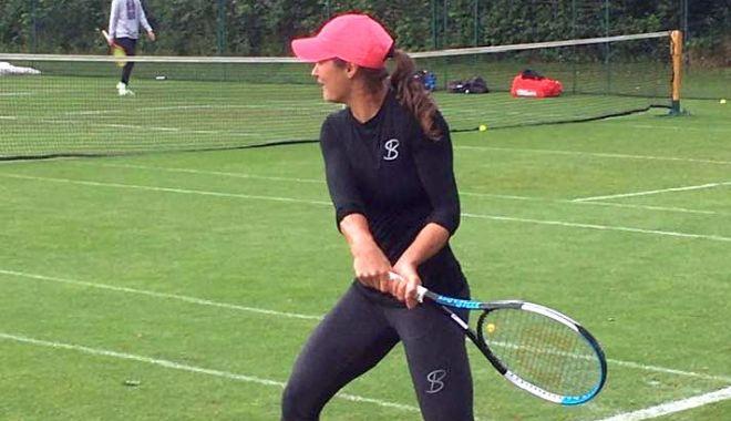 Tenis / Monica Niculescu, un prim pas către tabloul principal, la Wimbledon - 20285542933022785183415878276547-1624435124.jpg