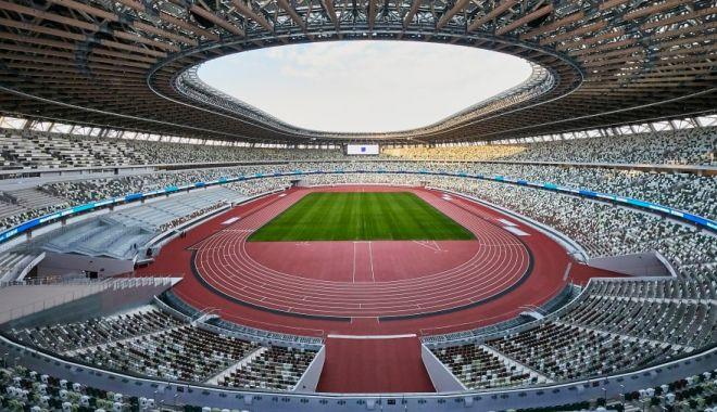Olimpism / Jocurile Olimpice de la Tokyo se vor desfășura cu spectatori - 20548047757105378756878874259129-1624280842.jpg