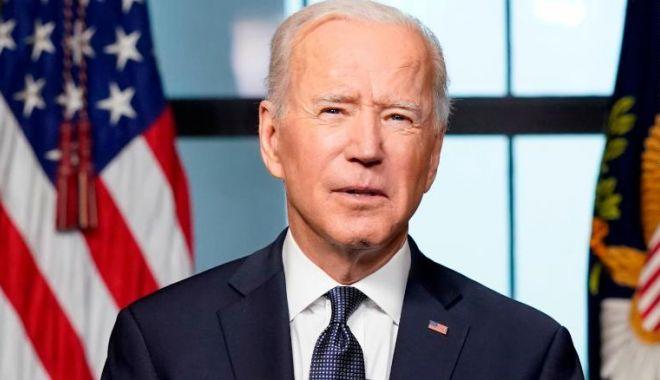 Moment critic în istoria relațiilor SUA - Turcia: Joe Biden recunoaște genocidul armean - 210414162010joebidenapril1420210-1619281746.jpg