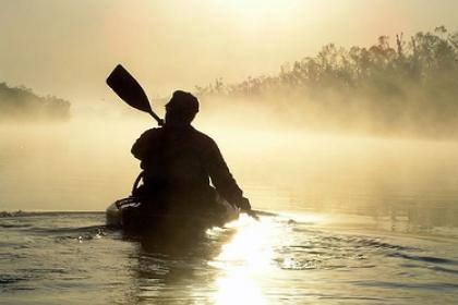 Foto: Kaiac-canoe / România a cucerit 3 medalii, un argint şi două de bronz, în primele finale la CE 2013