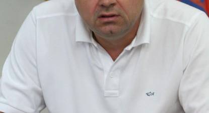Foto: PDL Constanța se conformează deciziei BPN: îngheață alegerile interne